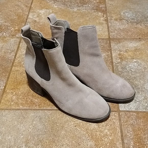 Madden Girl Shoes | Camilla Boot 7